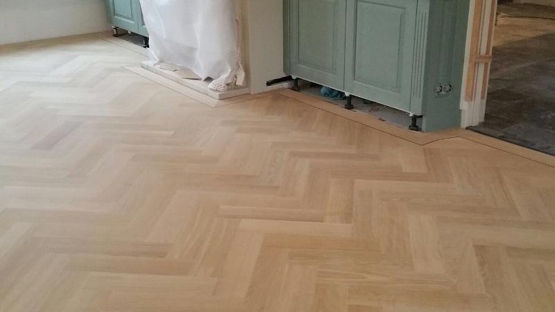 Houten Vloer Massief : Massief houten vloeren friesland vind je bij vbn in terwispel