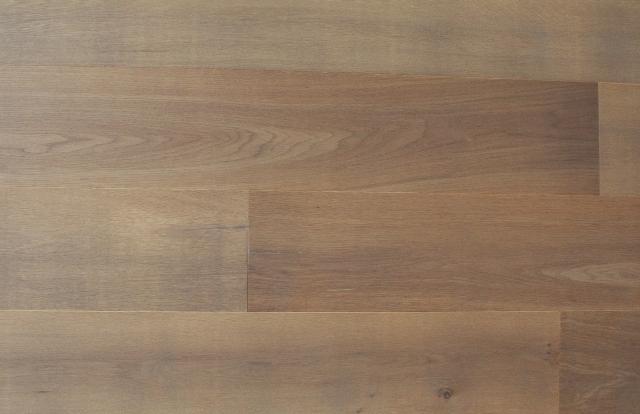 Eiken Vloerdelen Aanbieding : Aanbiedingen houten vloeren parketboerderij vbn terwispel
