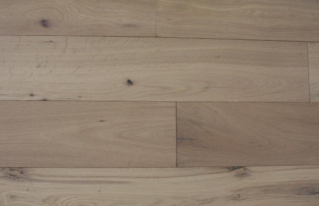 Aanbiedingen houten vloeren parketboerderij vbn terwispel
